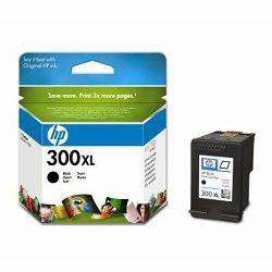 HP tinta CC641EE (hp 300xl)