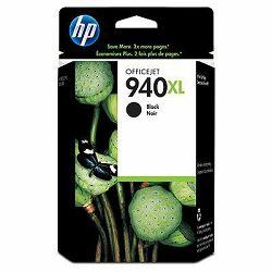 HP tinta C4906AE (HP 940XL)