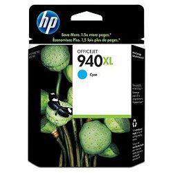 HP tinta C4907AE (HP 940XL)