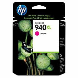 HP tinta C4908AE (HP 940XL)