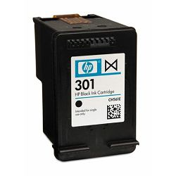 Tinta HP CH561EE (no. 301)