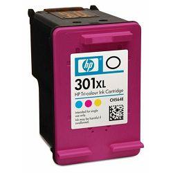 HP tinta CH564EE
