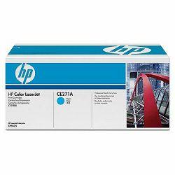 HP toner CE271A