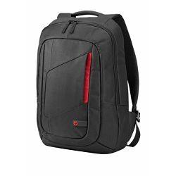 HP ruksak za prijenosna računala 16