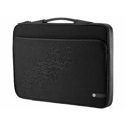 HP torba za prijenosno računalo, LR378AA