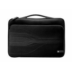 HP torba za prijenosno računalo, WU676AA