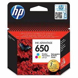 HP tinta CZ102AE