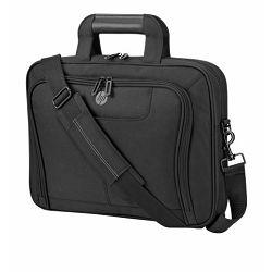 HP torba za prijenosno računalo, QB683AA