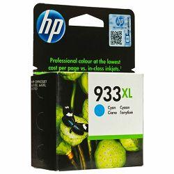 HP tinta CN054AE