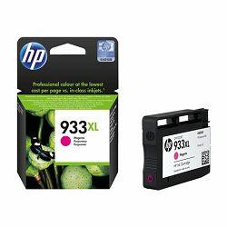 HP tinta CN055AE