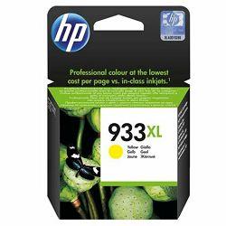 HP tinta CN056AE