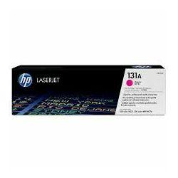 HP toner CF213A