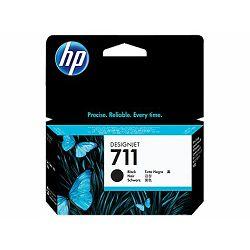HP tinta CZ129A