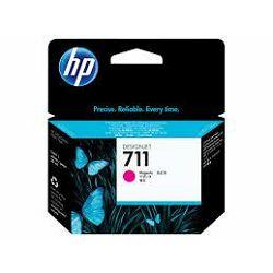 HP tinta CZ131A