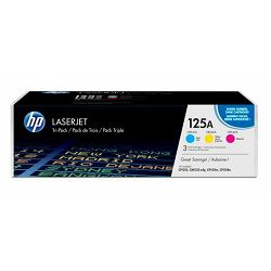 HP toner CF373AM