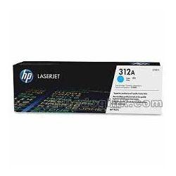 HP toner CF381A