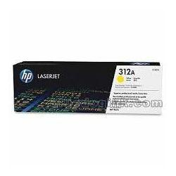 HP toner CF382A