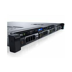 SRV DELL R230 E3-1220v5 2x2TB, 1x8GB