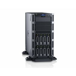 DELL T330 E3-1220v5, 3x1TB 7,2k 3.5