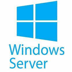 SRV DOD DELL WINDOWS 2016, 2012 Server CAL (1 User)