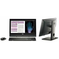 PC AiO DE 3050 AIO, 272898023