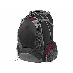 HP ruksak za prijenosna računala, F8T76AA