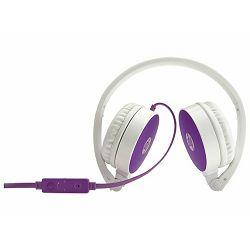 HP slušalice za prijenosno računalo, F6J06AA