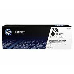 Toner HP CE278L