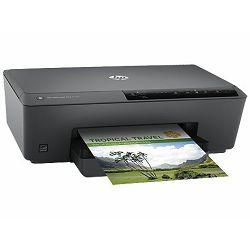 PRN INK HP OJ Pro 6230 ePrinter