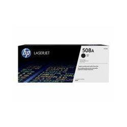 Toner HP CF360A