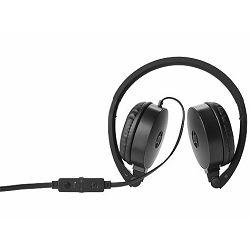 HP slušalice H2800, J8F10AA