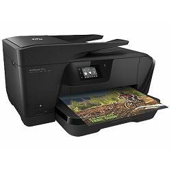 HP multfunkcijski pisač OfficeJet 7510A WiFi A3