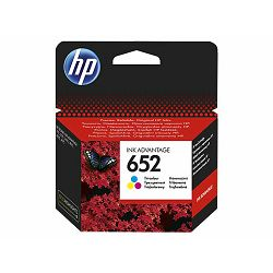 Tinta HP F6V24AE