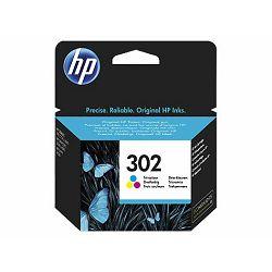 HP tintaF6U65AE