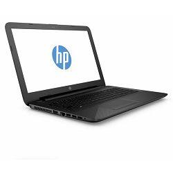 HP Prijenosno računalo 15-ac029nm, M3Z08EA