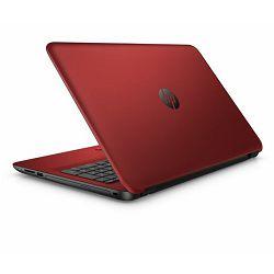 HP Prijenosno računalo 15-ac114nm, T1G07EA