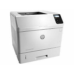 HP pisaš LaserJet Ent 600 M604dn