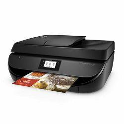 PRN MFP HP Deskjet Ink Advantage 4675