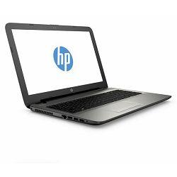 HP Prijenosno računalo 15-ac035nm, P3S72EA