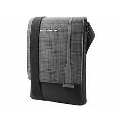 HP UltraSlim Tablet Sling F7Z97AA