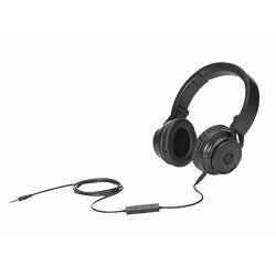 HP slušalice, T3U77AA