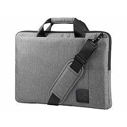 HP torba za prijenosno računalo, F9G96AA