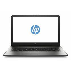 HP Prijenosno računalo 17-y004nm, Y0A67EA