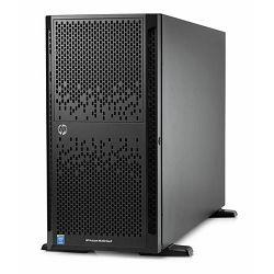 HP ML350 Gen9 E5-2609v4 2.5