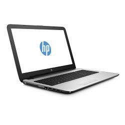 HP Prijenosno računalo 15-ay062nm, Y6G64EA