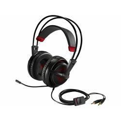 HP slušalice OMEN SteelSeries, X7Z95AA