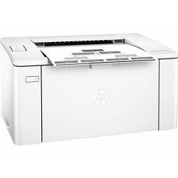 HP pisač LaserJet M102a
