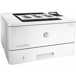 HP pisač Laserjet Pro M402dne