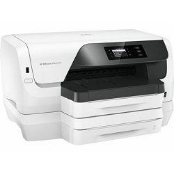 PRN INK HP OJ Pro 8218