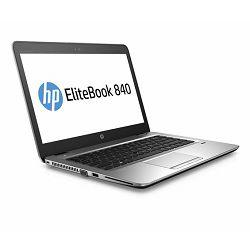 HP Prijenosno računalo Elitebook 840 G3, Y3B73EA